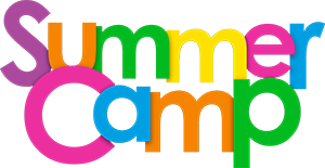 summer-camp-clipart-52948.png